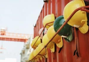 What is Fall Protection Safety Training?
