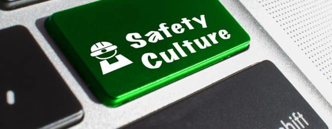 The Difference Between Safety Culture and Safety Climate