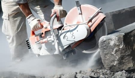 Are You Prepared For New Crystalline Silica Standards in Virginia?