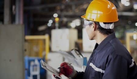 Chemical Exposure And Management Worries Workers