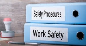 How Does Your Safety & Health Management System Measure Up?