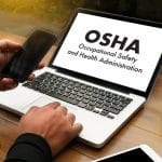 New OSHA Electronic Record Keeping Requirements Are In Effect