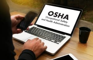 How Much Does OSHA Training Typically Cost?