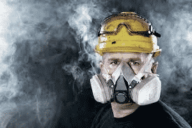 Respiratory Protection Training and Qualitative Fit Tests