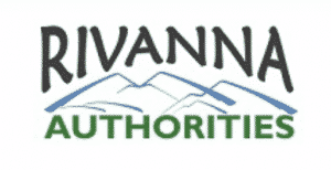 Rivanna Authorities Logo